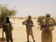 3 قتلى في هجوم على معسكر للأمم المتحدة شمال مالي