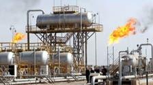 وزير: إنتاج الغاز العراقي يرتفع لنحو 3 أمثاله في عامين