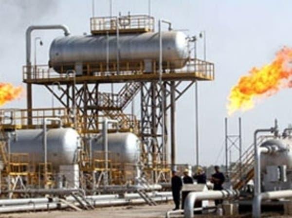 """صدور حكم يلزم إيران بتوريد الغاز لـ""""نفط الهلال"""""""