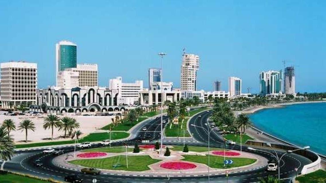 الدوحة عاصمة جاذبة للايدي العاملة