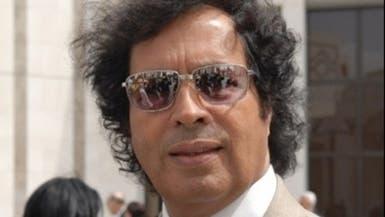"""ليبيا """"تشتري"""" رموز القذافي من القاهرة بملياري دولار"""