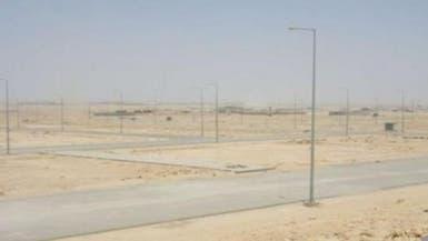 السعودية.. فرض الزكاة على الأراضي البيضاء بنظامين مختلفين