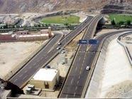 وزارة النقل السعودية تتوقع إنجاز 152 مشروعاً بـ 2018