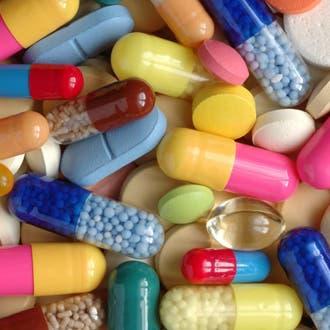 بكتيريا مقاومة للمضادات الحيوية فتكت بآلاف الأوروبيين