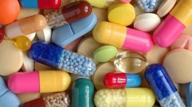 ضرورة استشارة الطبيب قبل استخدام المضادات الحيوية