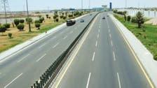السعودية.. عقود 15 مشروعاً بلدياً بكلفة 900 مليون ريال