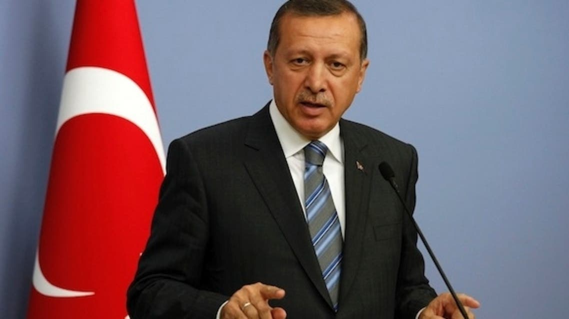 Turkey Zionism