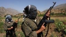 """6 قتلى من الأمن التركي في هجوم لـ""""العمال الكردستاني"""""""