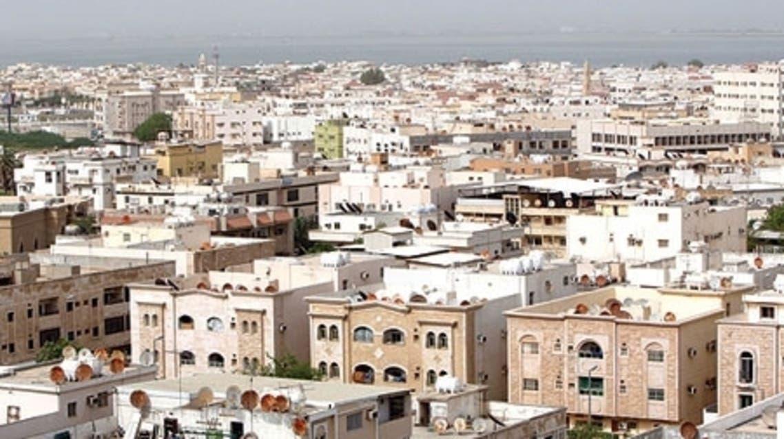 الكويت - عقارات