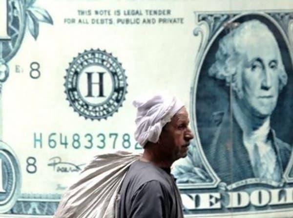 مصر تواصل تثبيت الدولار الجمركي عند 16 جنيهاً في سبتمبر