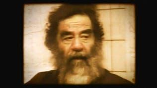 آخر حروب صدام