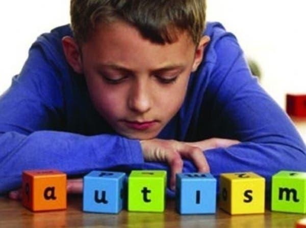 """طريقة """"خيالية"""" لمساعدة أطفال التوحد!"""