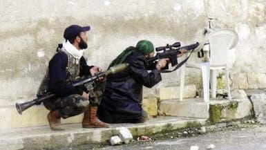 تورط حزب الله في سوريا.. فيديوهات متداولة بين الشيعة في لبنان
