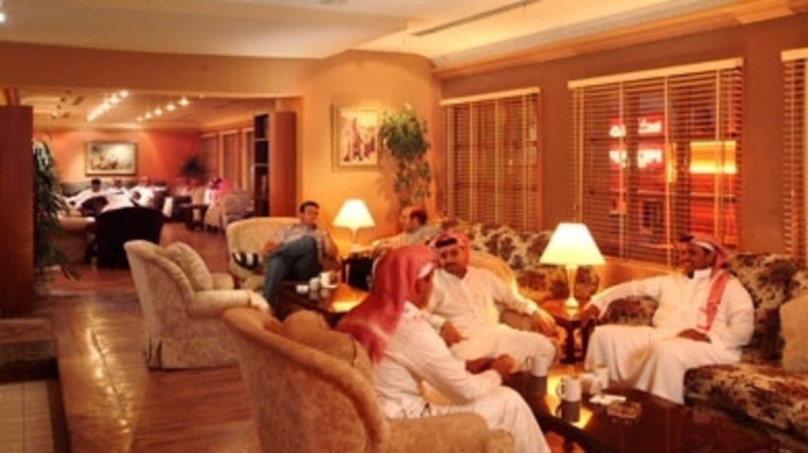 فنادق العاصمة الرياض الأغلى عربيا