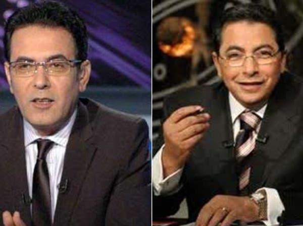 "إعلاميون مصريون يهاجمون حديث العريان عن ""ملايينهم"""