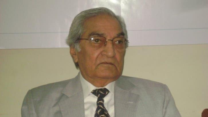 چین پاکستان اقتصادی راہداری کا معیار اور وقت