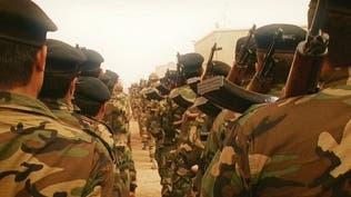 حكاية خيانة صدام بين الرواية الأمريكية والكردية