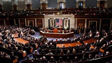عقوبات أميركية مرتقبة ضد إرهاب إيران وصواريخها