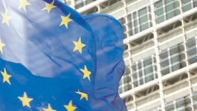 مشاريع الاستثمار الأجنبي بأوروبا تصل لأعلى مستوياتها