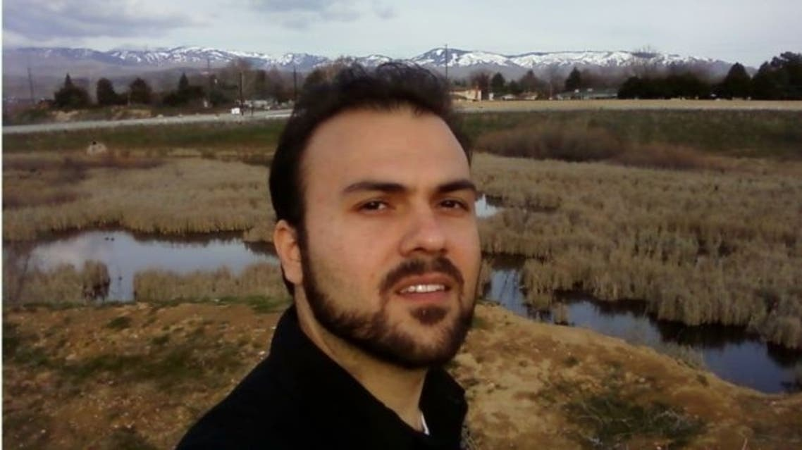 Kerry blasts Iran over imprisonment of American pastor