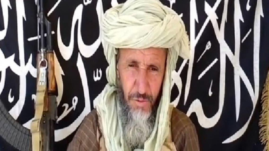 Abu Zeid AFP al-Qaeda Mali death
