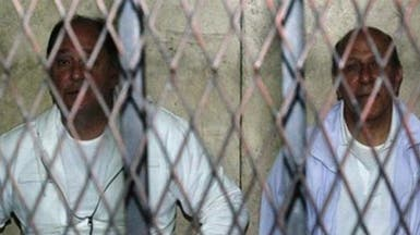 حبس المغربي وجرانة 15 يوماً بقضية تأجير830 شاليهاً