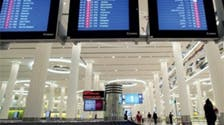 How Sinai crash will change airports security