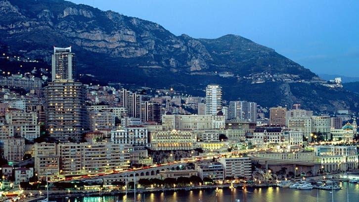 گرانترین آپارتمان جهان به ارزش 400 میلیون دلار