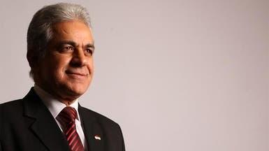 صباحي يكشف عن حديث مع السيسي حول رئاسة مصر