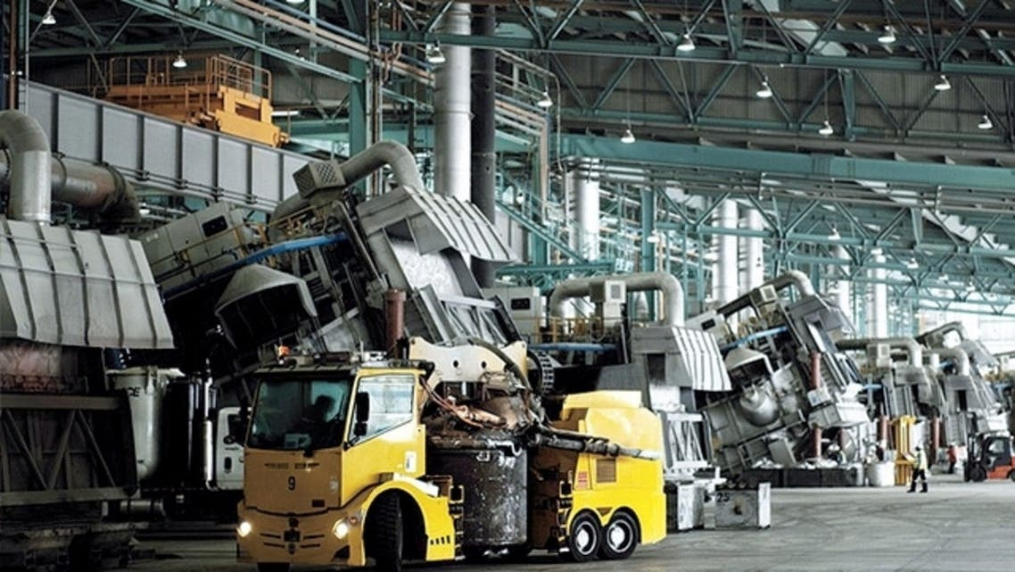 مشاريع ضخمة لقطاع النقل في قطر