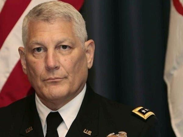 جنرال أمريكي بالجزائر لمتابعة تداعيات حرب شمال مالي