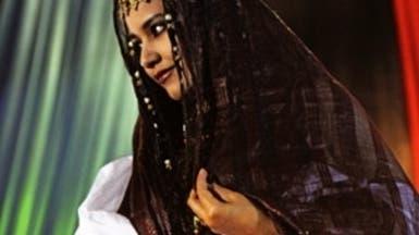 الزوجة الطباخة.. موضة لا تستهوي نساء موريتانيا