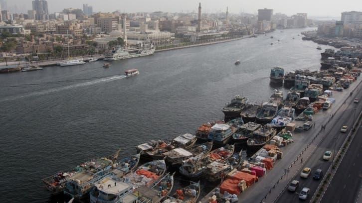 نقص حاد في أعداد البحارة عالمياً يهدد سلاسل التوريد