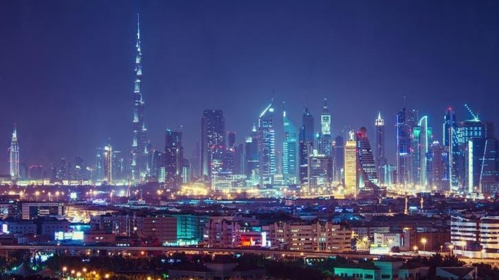 مبادلات تجاری بین ایران و دبی 31 درصد کاهش یافت