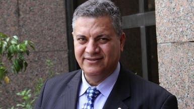 حبس برلماني مصري سابق 4 سنوات بتهمة الرشوة