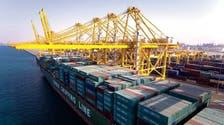 نمو صادرات السلع السعودية 15% خلال يونيو