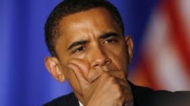 أوباما: واشنطن وإسرائيل متفقان في تقييم نشاط إيران النووي
