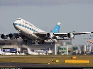 الكويت تستعد لفتح مطارها على 3 مراحل
