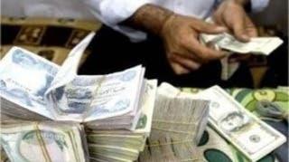 ضجة في العراق.. قادة الفصائل يسحبون أموالهم من البنوك