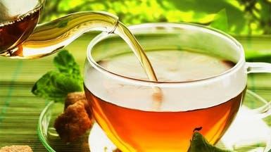 الشاي يتربع على قمة المشروبات المفضلة في العالم