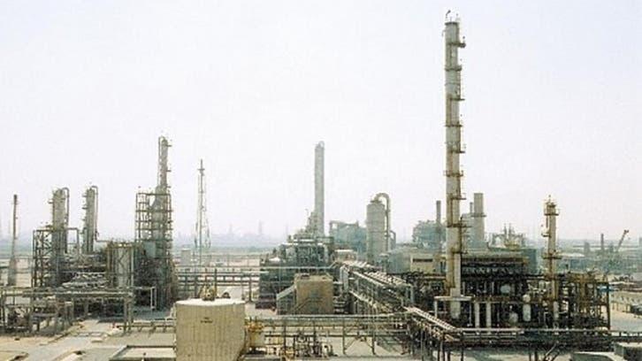 تحسن نتائج البتروكيماويات السعودية بالربع الأول 2021