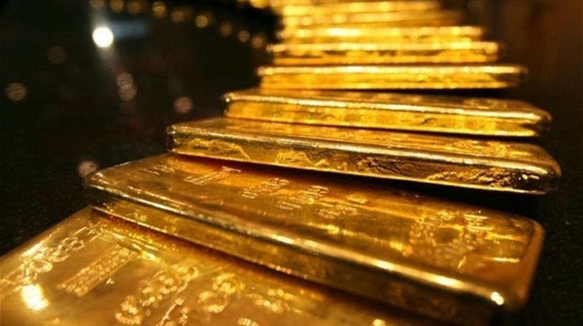 U.S. have sought to prevent Turkish gold exports from providing a financial sustenance to Tehran, which has been largely frozen out of the global banking system by Western sanctions over its nuclear program. (Reuters)