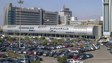 الحكومة المصرية: تأشيرات دخول السوريين إجراء مؤقت