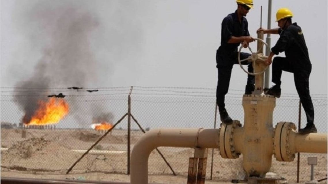 Prime Minister Recep Tayyip Erdogan said that Turkey is discussing the terms of an energy partnership with Iraqi Kurds, aimed at securing affordable oil and gas supplies to fuel Turkey's rapid economic growth. (Reuters)