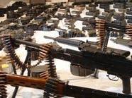 الداخلية توافق على تزويد أهالي الضلوعية بالأسلحة