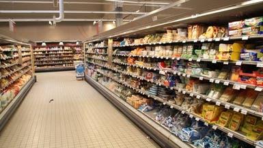 قانون خليجي موحد للجمعيات التعاونية يضبط أسعار السلع