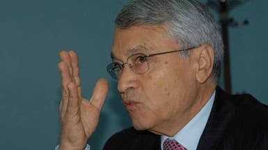 صحف جزائرية: فرار وزير الطاقة السابق إلى سويسرا