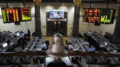 قناة السويس الجديدة ترفع مشتريات أسهم النقل بسوق مصر