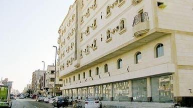 """الرياض تحتضن الاثنين لقاءً لشرح تفاصيل نظام """"إيجار"""""""