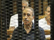 محكمة مصرية ترفض استشكال العادلي.. وهذه حقيقة هروبه